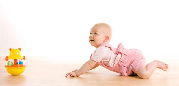 Tabela desenvolvimento aos 3 meses m e me quer - Bebe de 6 meses ...